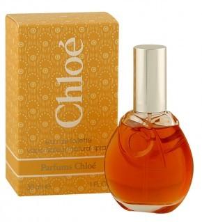 Дамски парфюм CHLOE For Women