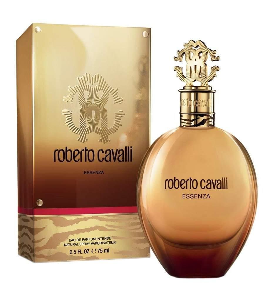Дамски парфюм ROBERTO CAVALLI Essenza 997c2a207f