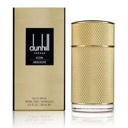 Мъжки парфюм ALFRED DUNHILL Dunhill Icon Absolute