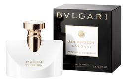 Дамски парфюм BVLGARI Splendida Patchouli Tentation