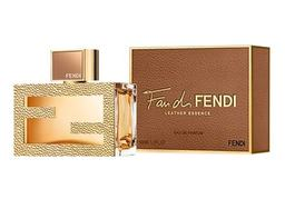 Дамски парфюм FENDI Fan di Fendi Leather Essence