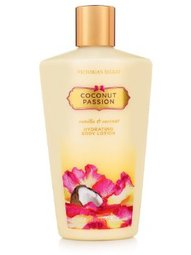 Лосион за тяло VICTORIA`S SECRET Coconut Passion