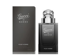 Мъжки парфюм GUCCI By Gucci Pour Homme