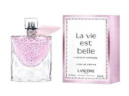 Дамски парфюм LANCOME La Vie Est Belle Flowers of Happiness