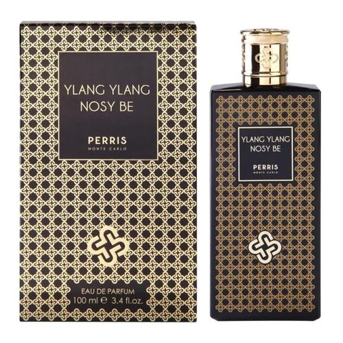 Дамски парфюм PERRIS MONTE CARLO Ylang Ylang Nosy Be For Women