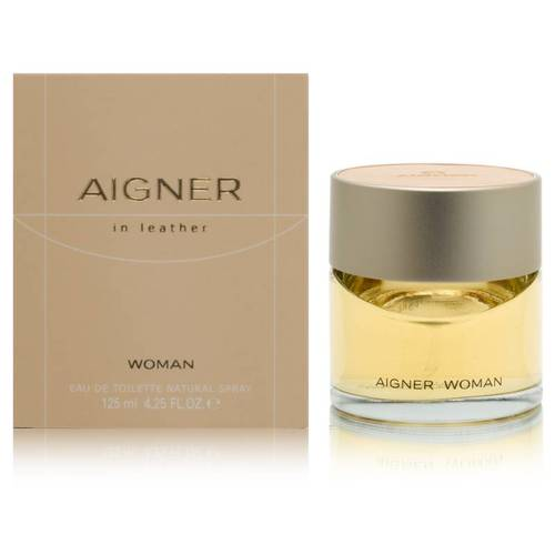 Дамски парфюм ETIENNE AIGNER Aigner In Leather Woman